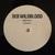 Jazz Vol. 1 (EP)