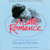 A Little Romance (Reissued 1992)