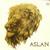 Aslan (Vinyl)