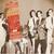 Classic Recordings 1956-59 CD1