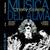 Musica Del Alma (Vinyl)
