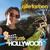 Little Hollywood (Feat. Janieck) (CDS)