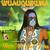 Wuauquikuna IV. Now We Are Free
