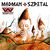Madman Szpital (Special Edition) CD1