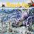Gaia III - Atlantia CD1