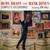 Complete Recordings (With Hank Jones) (Remastered 2006)