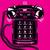Telephoned (EP)