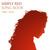 Song Book 1985-2010 CD2