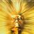 Sun Goddess (1999 Remastered)