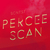 Percee Scan (EP)