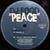 Peace (EP) (Vinyl)