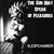The Sun May Speak Of Pleasures Promo (EP)