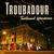 Troubadour (CDS)