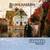 Black Sabbath (Remastered 2009) CD2