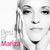 Best Of Mariza (Edição Exclusiva) CD2