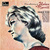 The Artistry of Helen Merrill (Vinyl)