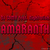 Amaranth (feat. Nightwish)