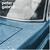 Peter Gabriel (Vinyl)