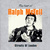 Streets Of London - The Best Of Ralph McTell