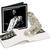 The Complete Novus & Columbia Recordings CD4