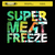 Super Meat Freeze (CDS)