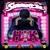 Hak (Deluxe Edition) CD1