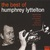 The Best Of Humphrey Lyttleton CD1
