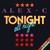 Tonight All Night (MCD)