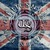 Made In Britain CD1