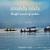 Ananda Nada: Blissful Sounds Of Santoor