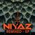Niyaz Remixed (EP)