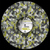 Camo Cuts (With Sorehead) (EP)