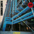 Euroman Cometh (Vinyl)