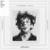 A Nonesuch Retrospective: Glassworks / Analog CD4