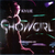 Showgirl (Homecoming Live) CD1