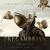 Precambrian (With Robert Rich)