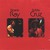 Lo Mejor - The Best Of (Vinyl)