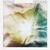 Neumond (Vinyl)