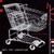 Shopping Carts Crashing