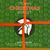 Trojan Christmas Box Set CD3