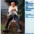 Ruby Braff With The Ed Bickert Trio (With Ed Bickert Trio) (Vinyl)