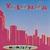 Yolanda (Remixes)