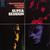 Super Session (With Stephen Stills) (Vinyl)