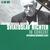 Schubert: Sonatas CD4