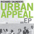 Urban Appea