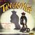 Tanganyika (Vinyl)
