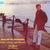 Ferry Cross The Mersey (Vinyl)