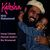 Kabsha (With Pharoah Sanders) (Remastered 1994)