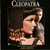 Cleopatra (Vinyl) CD1