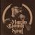 Best Of Soul CD1